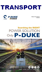 Catalogue Transport 2020